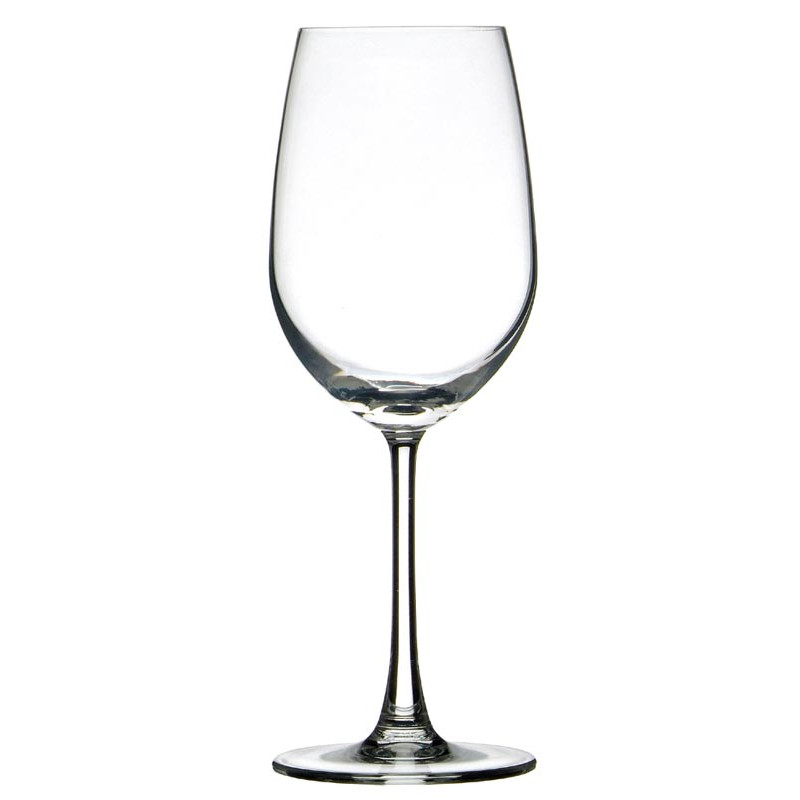 Ocean Professional Madison Wine Glass 425ml - 6 pack