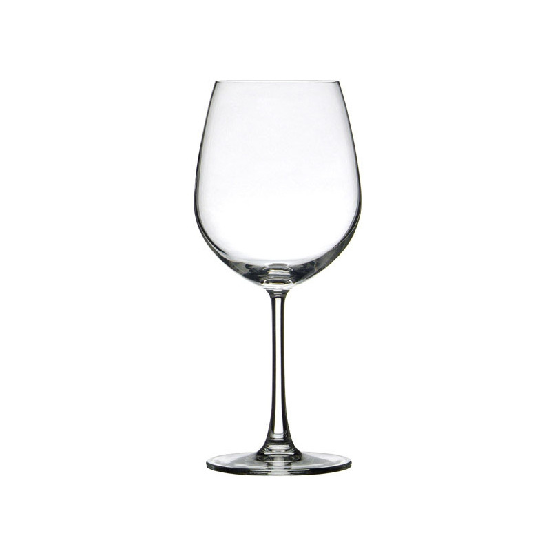 Ocean Professional Madison Wine Glass 600ml