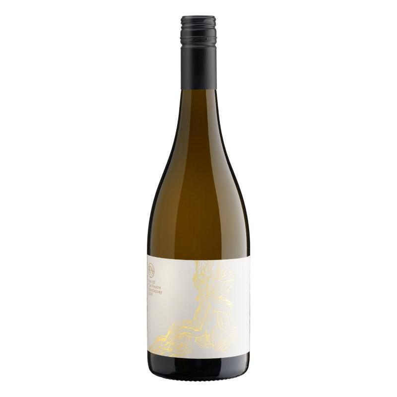 Te Awanga One Off The Foudre Chardonnay