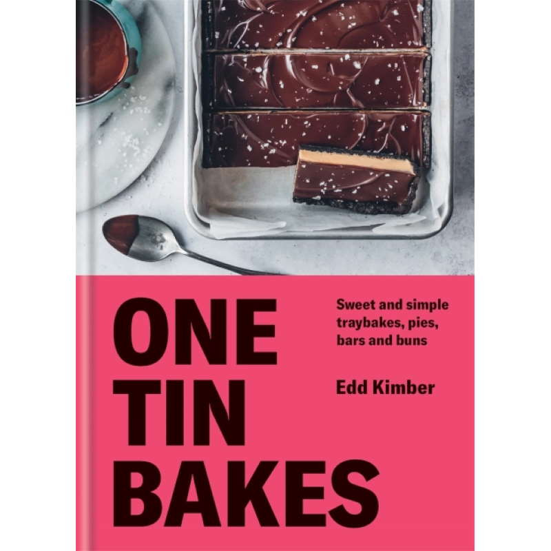One Tin Bakes