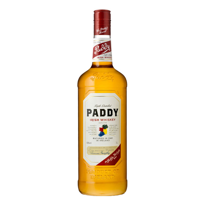 paddy-Irish-whiskey