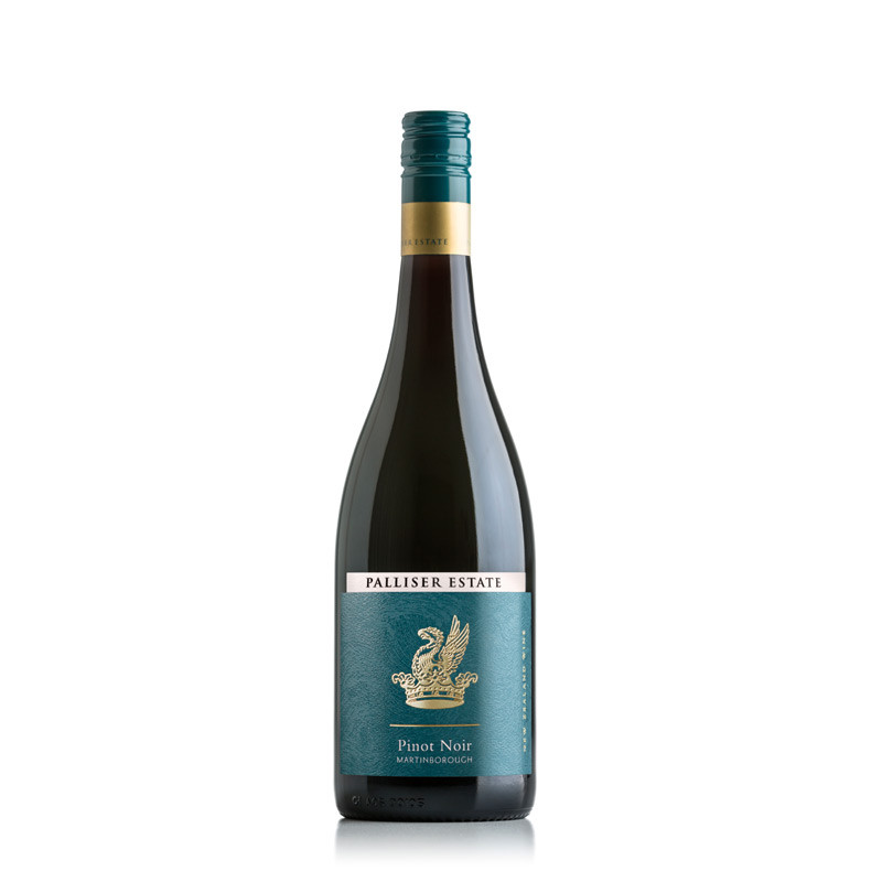 Palliser-Estate-Pinot-Noir
