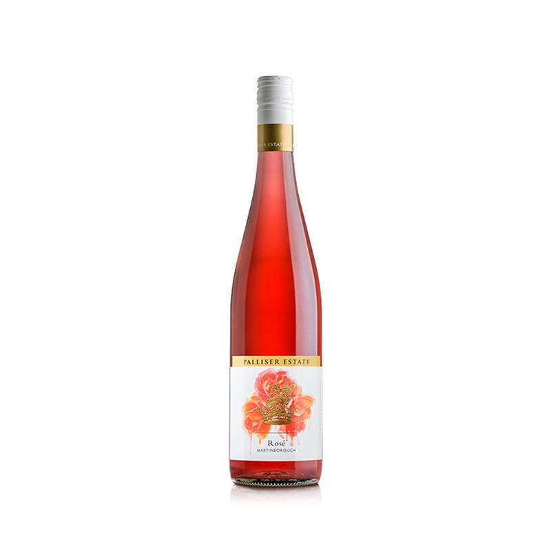 palliser-rose