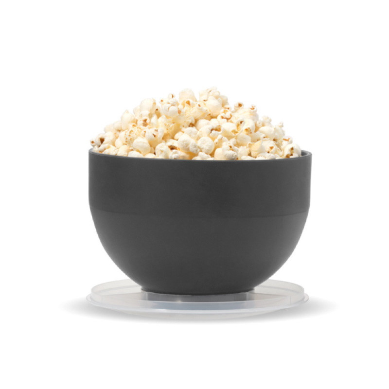 Peak Popcorn Popper