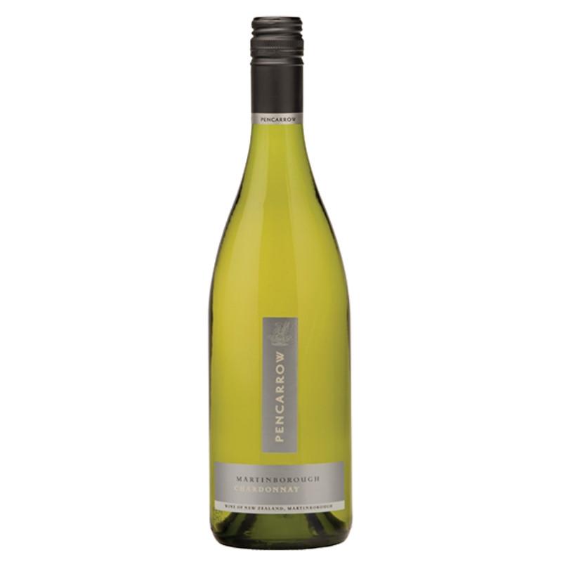 Pencarrow Chardonnay