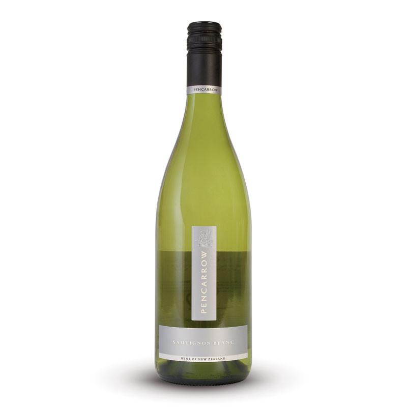 Palliser-Estate-Pencarrow-Sauvignon-Blanc