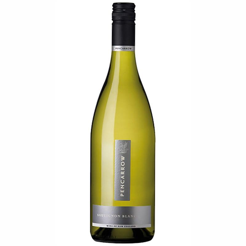 Pencarrow Sauvignon Blanc
