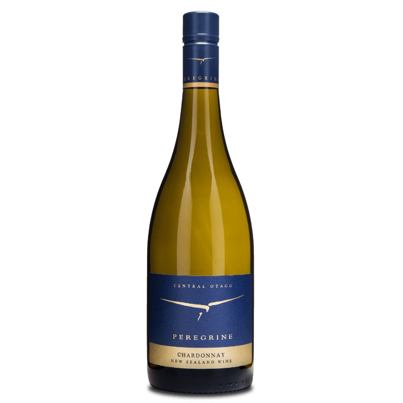 Peregrine Estate Chardonnay