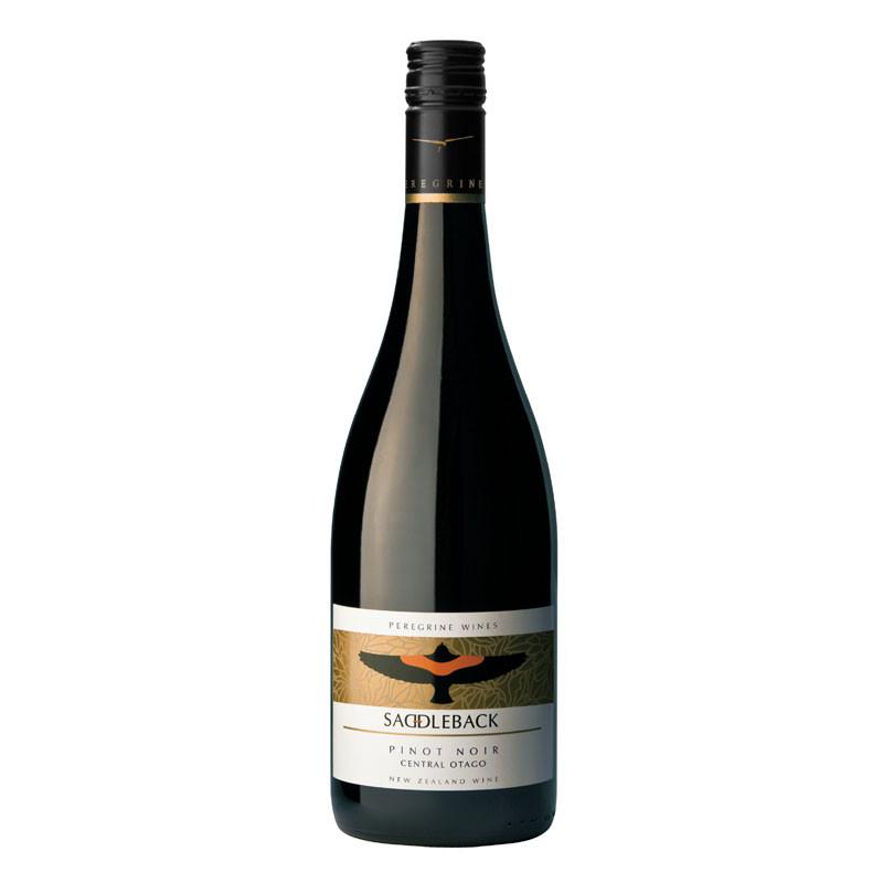 Peregrine-Saddleback-Pinot-Noir