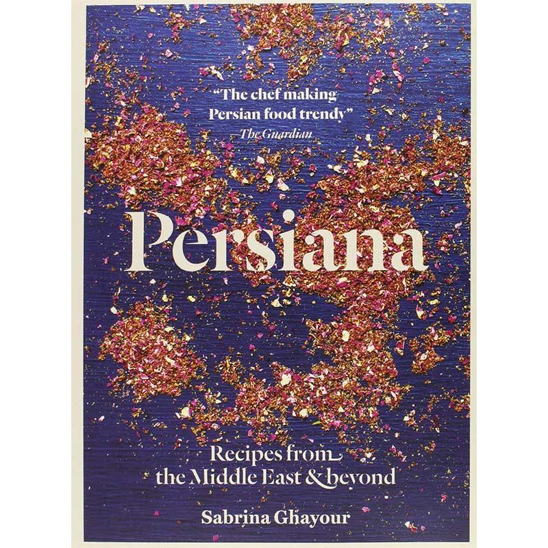 Persiana-Sabrina-Ghayour
