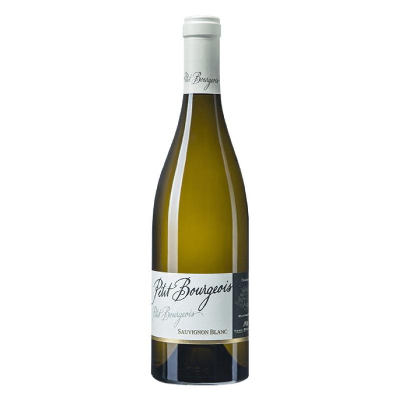Petit Bourgeois Sauvignon Blanc