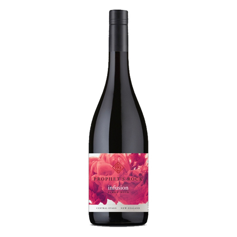 Prophets Rock Infusion Pinot Noir