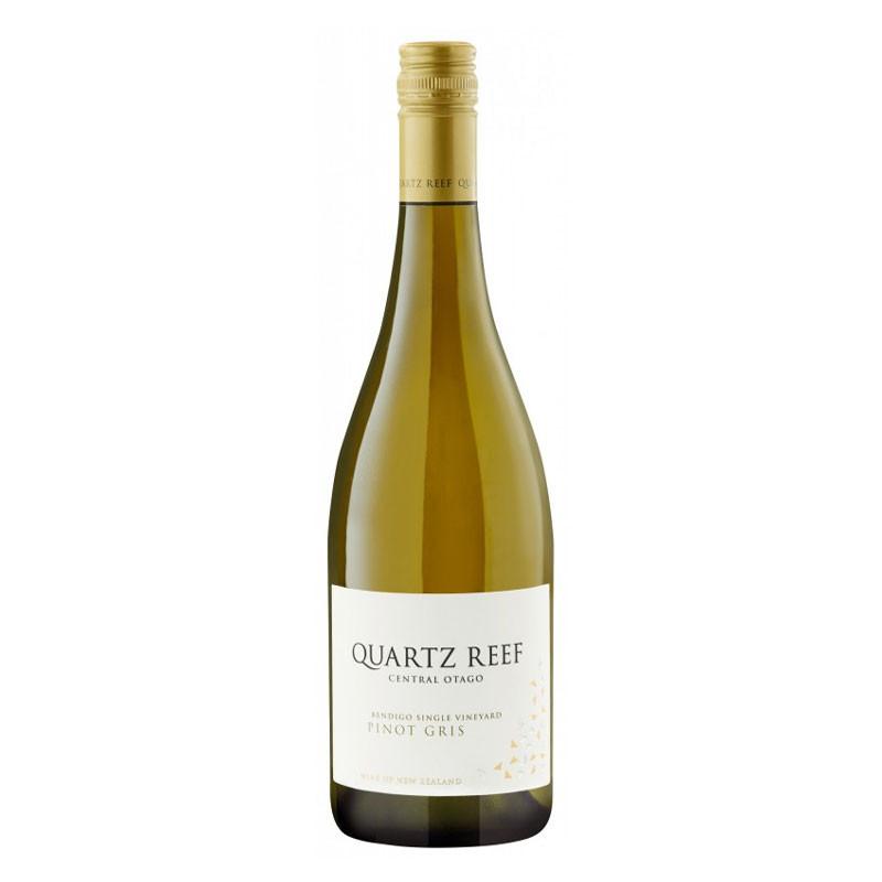 Quartz-Reef-Pinot-Gris