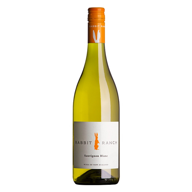 Rabbit Ranch Sauvignon Blanc