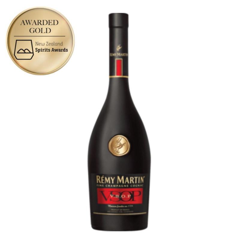 Remy Martin VSOP Cognac