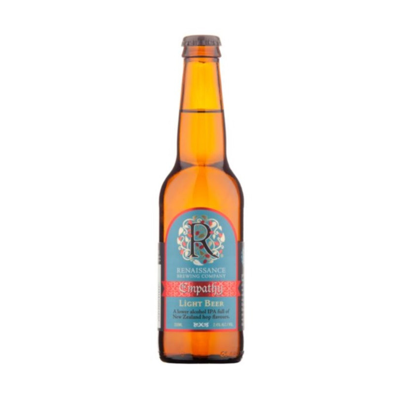Renaissance Empathy Light IPA