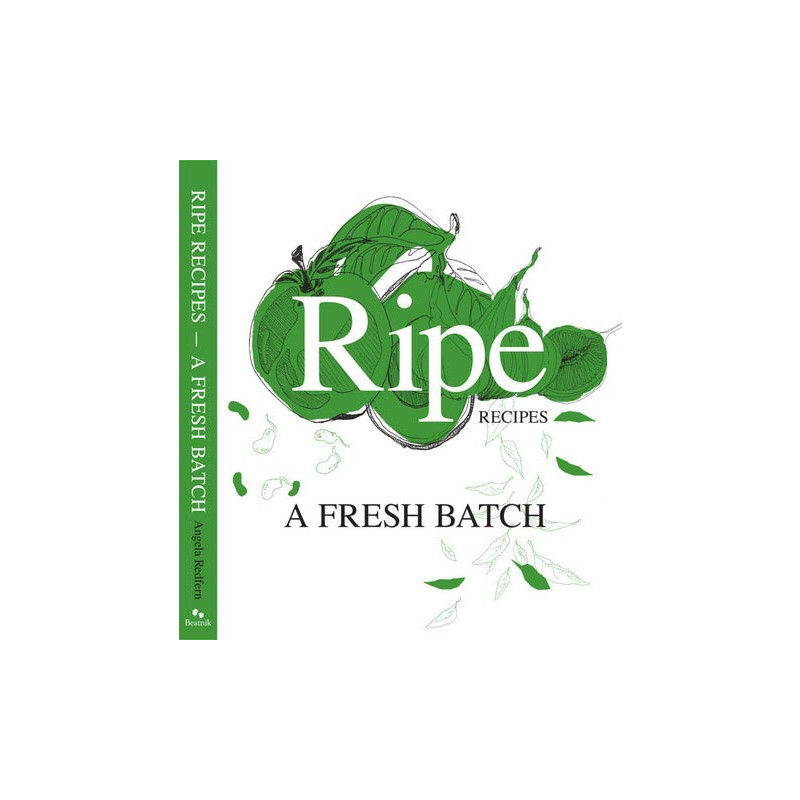 Ripe-Recipes-Fresh-Batch-Cover