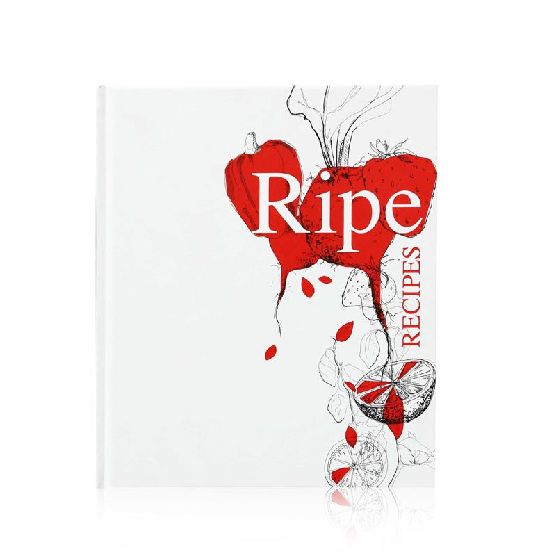 Ripe-Recipes-Cover