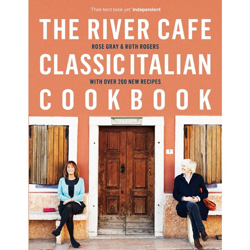 River-Cafe-Classic-Italian-Cover