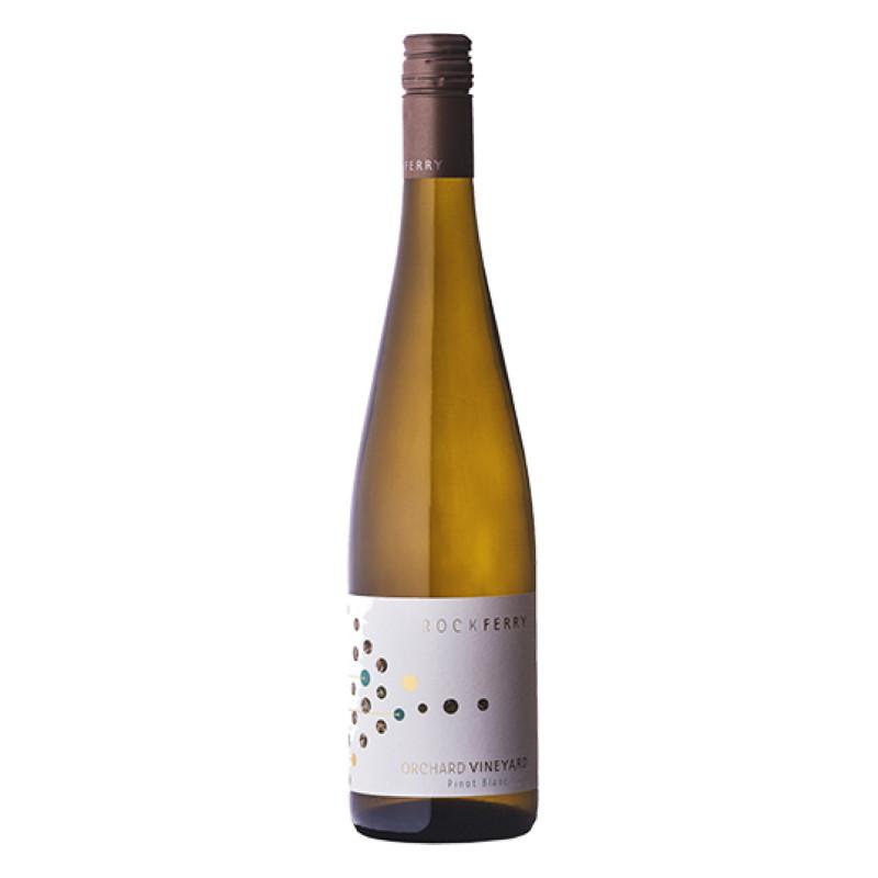 Rock Ferry Orchard Pinot Blanc