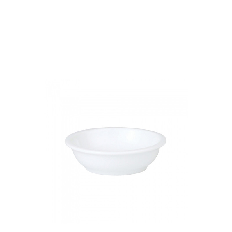 Royal Porcelian Chelsea Butter Ramekin