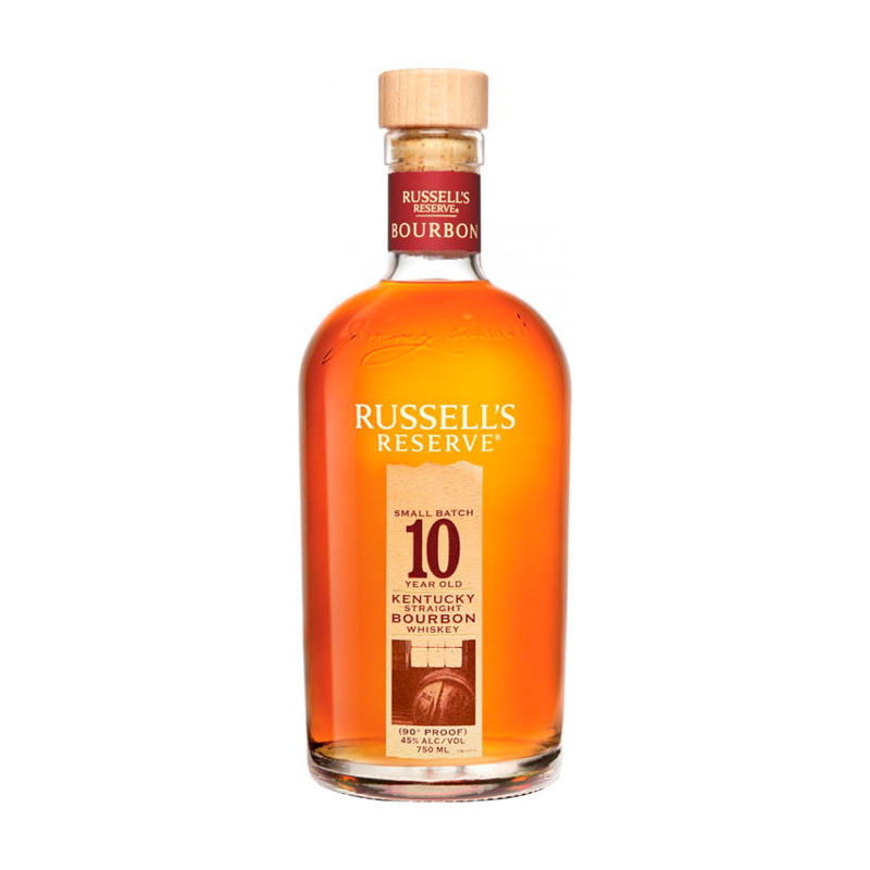 Russells-Reserve-10-Year-Old