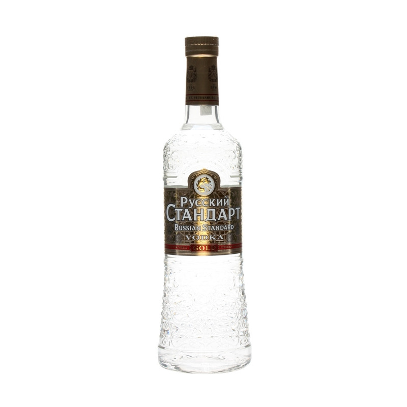 Russian-Standard-Gold-Vodka