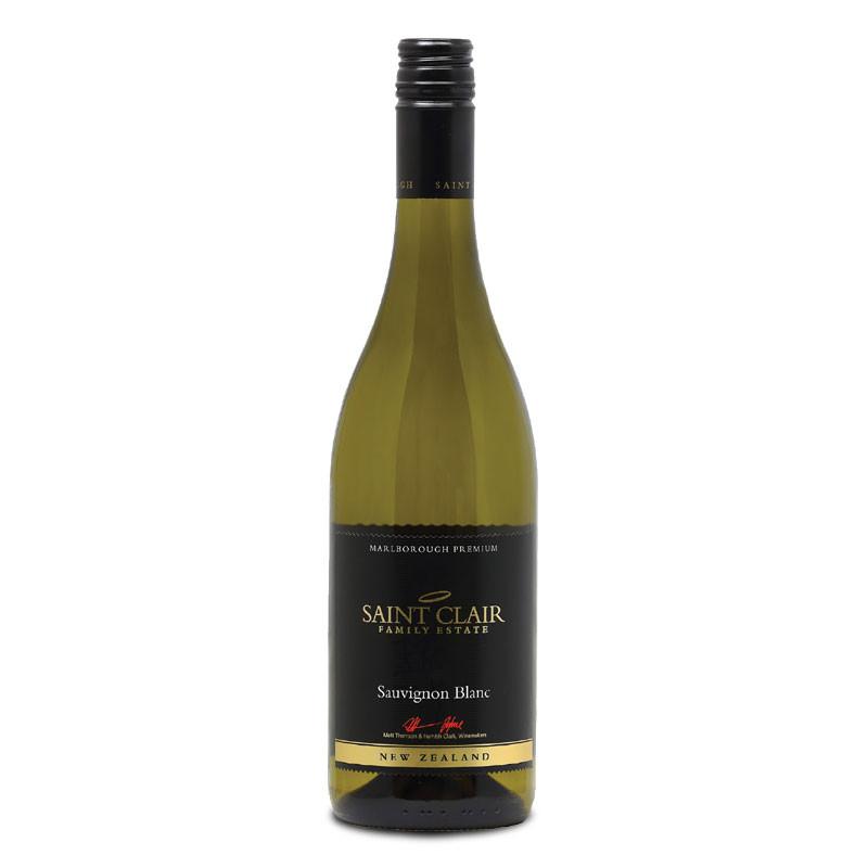 Saint-Clair-Premium-Sauvignon-Blanc