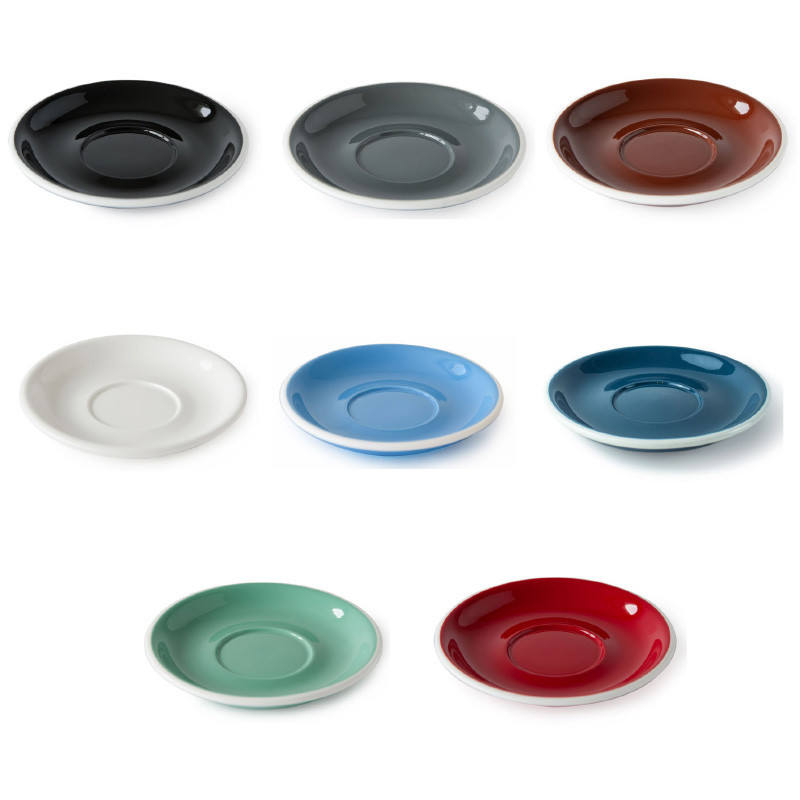 ACME Evolution 15cm Saucer