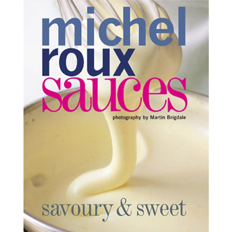 Sauces-Michel-Roux-cover