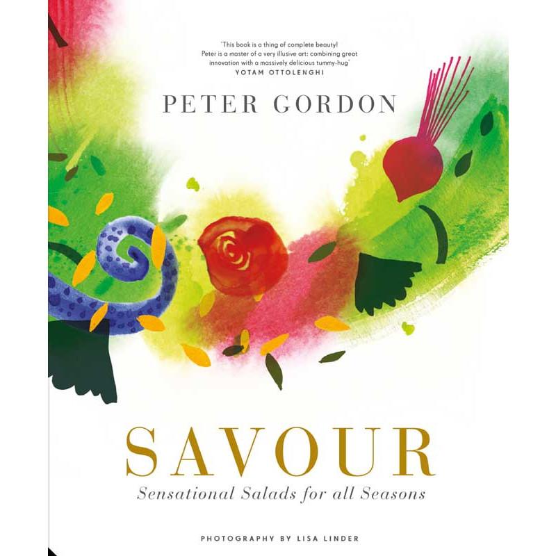 Savour-Peter-Gordon