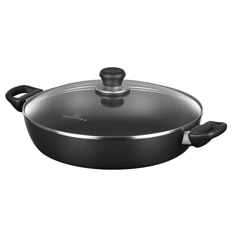 Scanpan Induction Chefs Pan