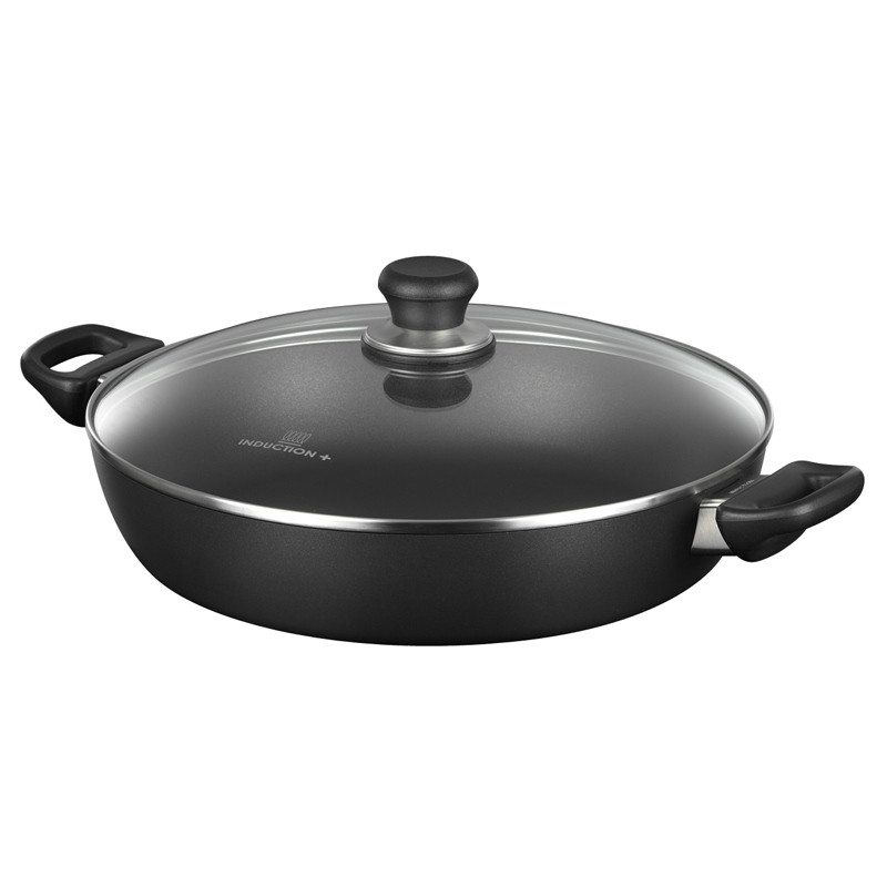 Scanpan Induction Chefs Pan