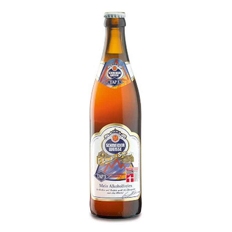 Schneider-Weisse
