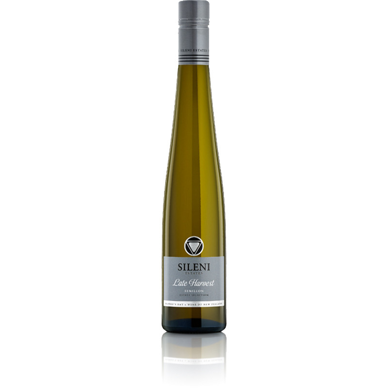 Sileni Estates Late Harvest Semillon