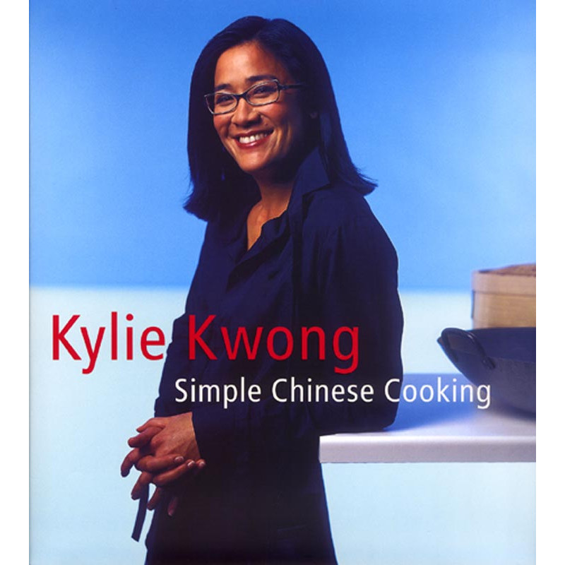 Simple-Chinese-Cooking-Cover