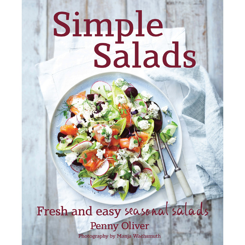 Simple-Salads-Penny-Oliver