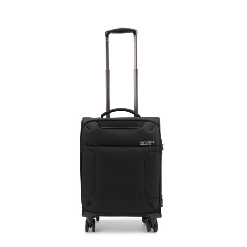So-lite 3.0 Trolley