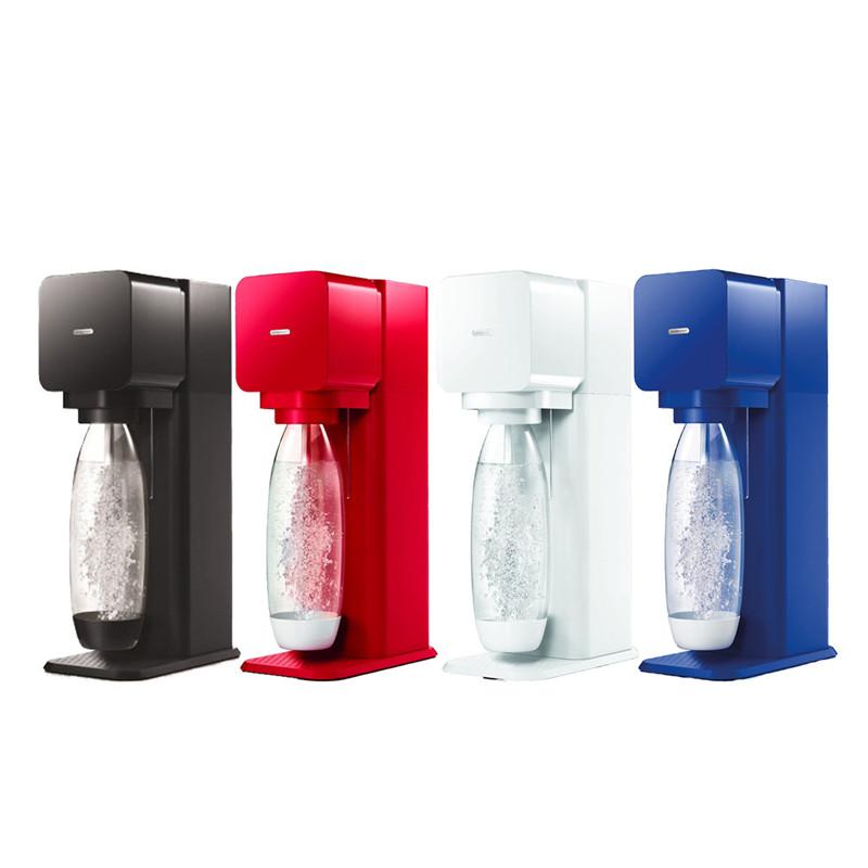Sodastream-Play-Colours
