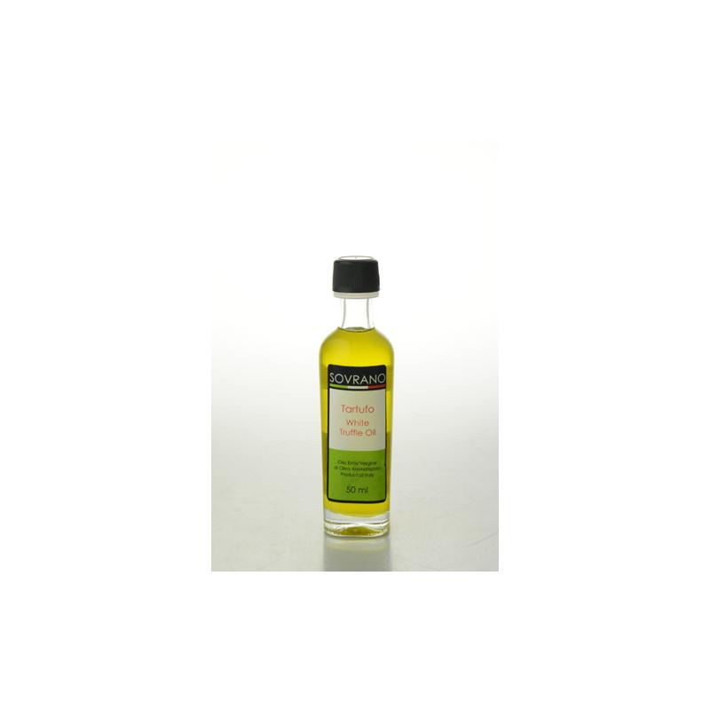 Sovrano-White-Truffle-Oil