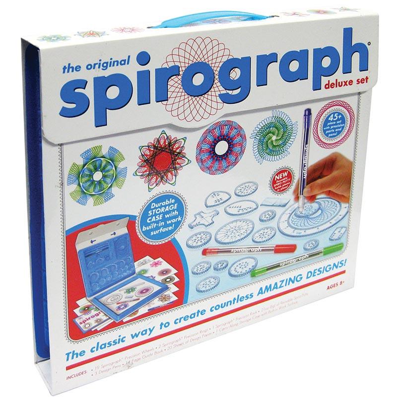 Spirograph-Deluxe-Design-Kit