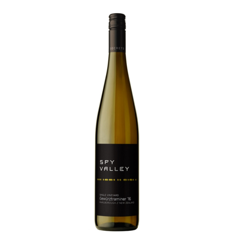 Spy-Valley-Gewurztraminer