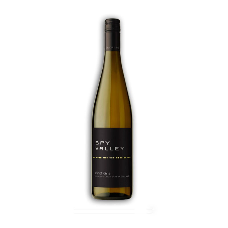 Spy-Valley-Pinot-Gris