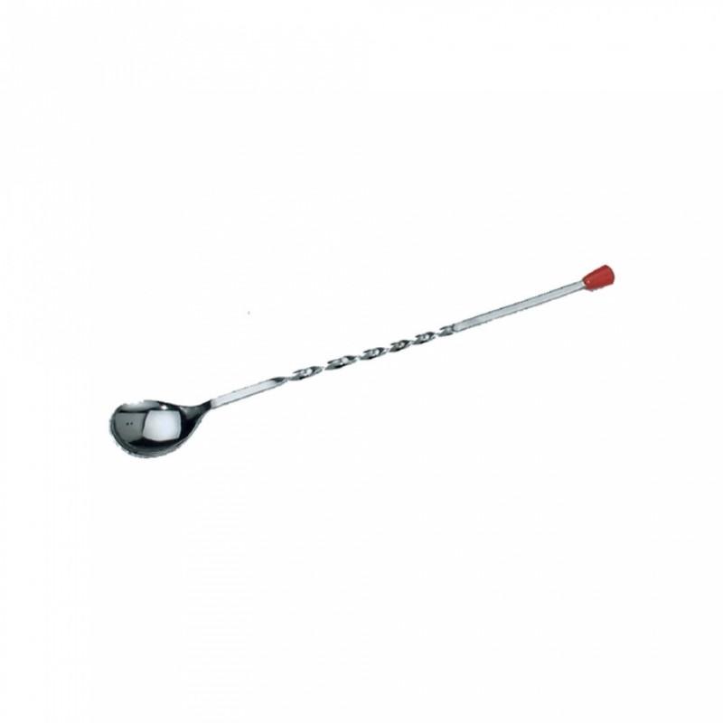 Stainless Steel Muddling Spoon