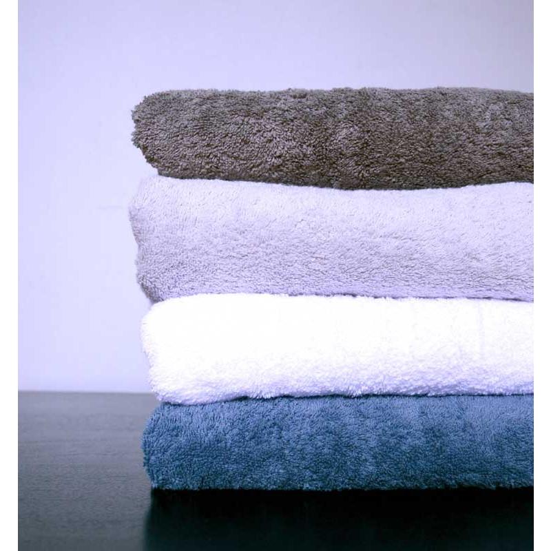 and westport grey mats crate mat barrel towel reviews rug bath