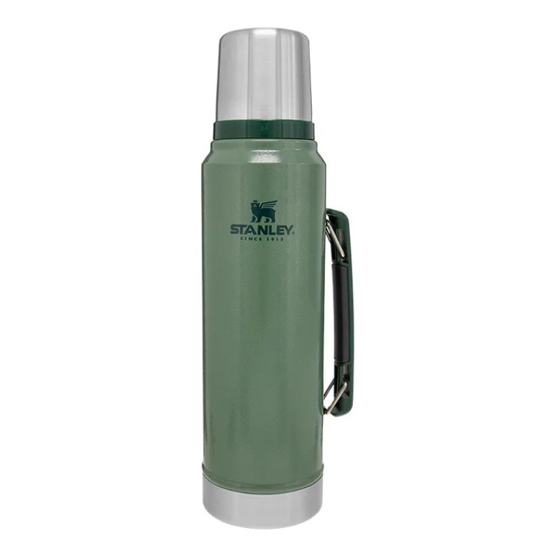 Stanley Classic 1 Litre Flask