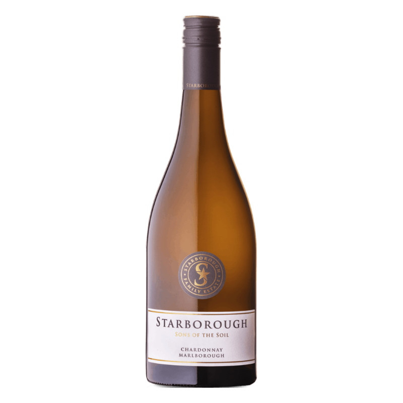 Starborough Chardonnay
