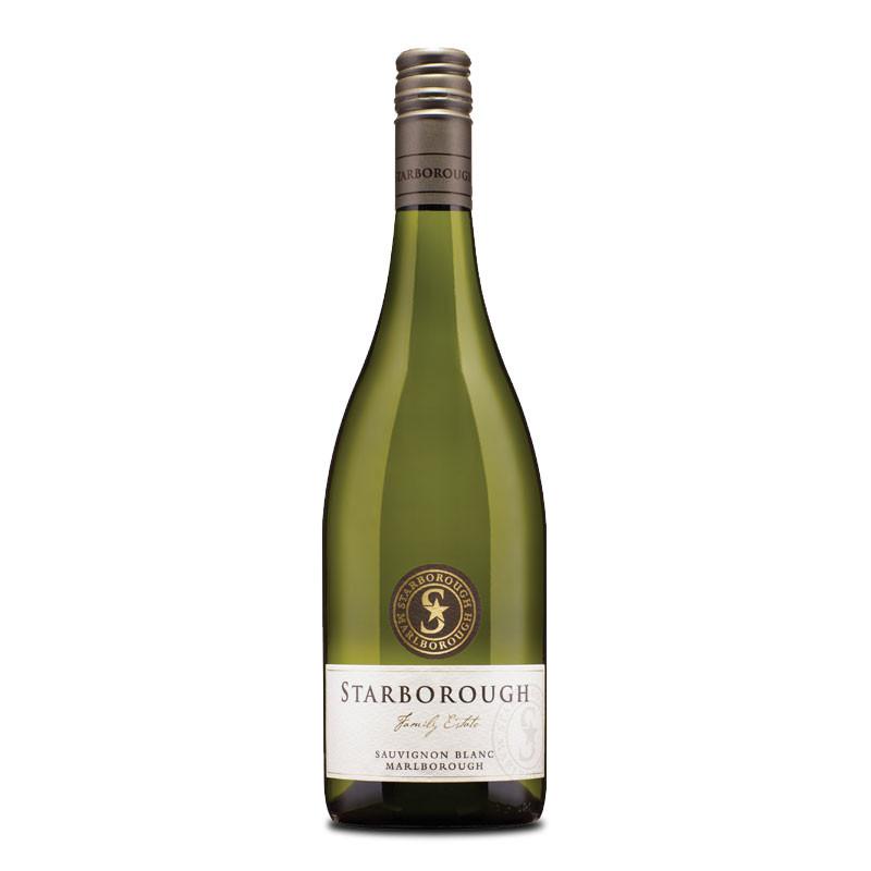 Starborough-Sauvignon-Blanc