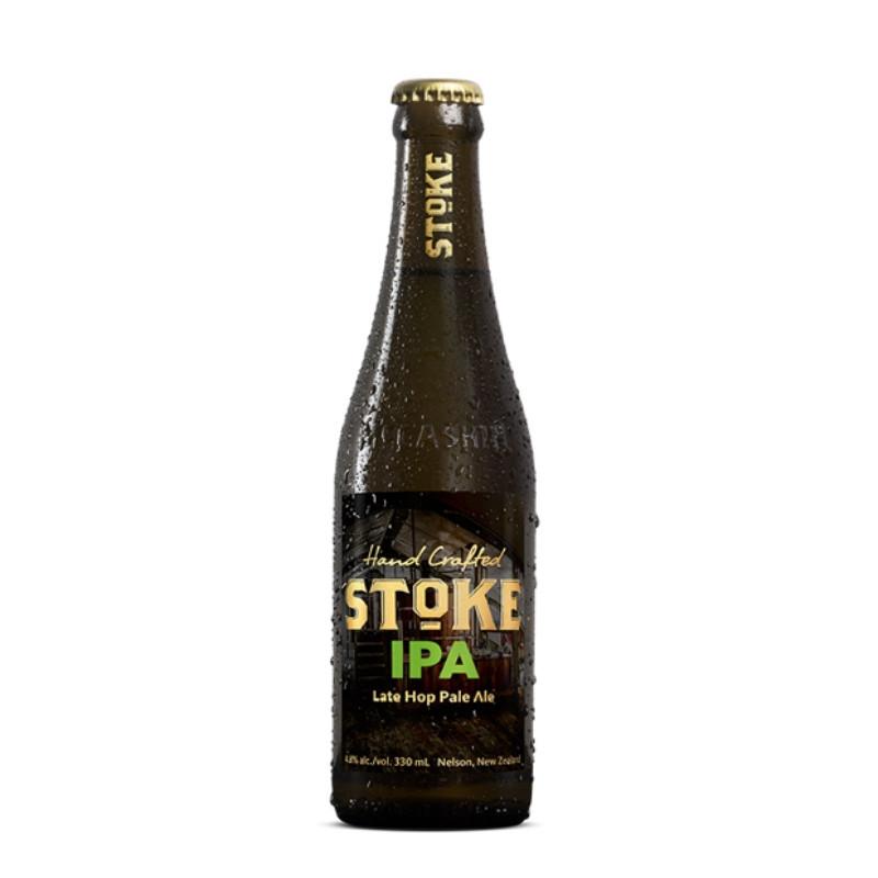 Stoke IPA