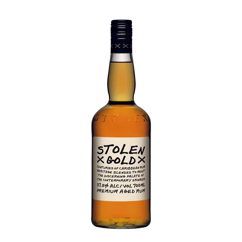 Stolen-Premium-Aged-Gold-Rum